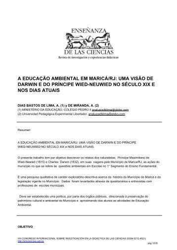 Descargar propuesta en PDF - ICE de la UAB