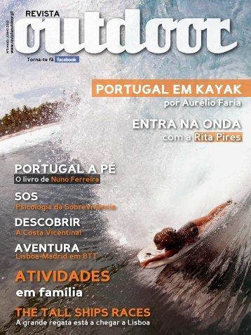 Revistas Pdf Portugal