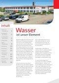 Wasseraufbereitung für die Industrie - Water Treatment by Berkefeld - Seite 2
