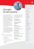 Wasseraufbereitung für die Industrie - Water Treatment by Berkefeld - Seite 3