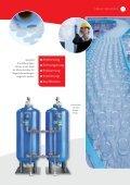 Wasseraufbereitung für die Industrie - Water Treatment by Berkefeld - Seite 7