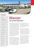 Wasseraufbereitung Schwimmbadtechnik - Water Treatment by ... - Seite 2