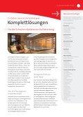 Wasseraufbereitung Schwimmbadtechnik - Water Treatment by ... - Seite 3