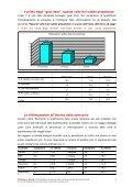 estratto Report superiori 2011 - Questure sul web - Page 7