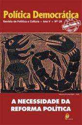 PD 18 - Fundação Astrojildo Pereira