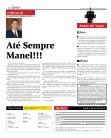 dores Bombeiros - ANBP - Page 2