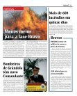 dores Bombeiros - ANBP - Page 5