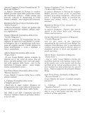CESARE RABBITI Copertina - Cesare Rabitti Web Site - Page 7