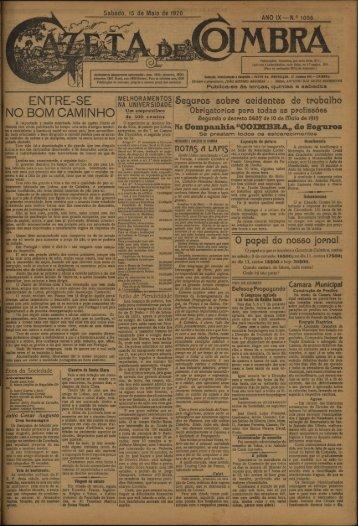 43-56 - Universidade de Coimbra