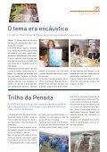 Fevereiro-Abril 10 - Grupo Desportivo e Cultural dos Empregados ... - Page 7