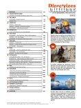 a mulher e a montanha - Revista Outdoor - Page 5
