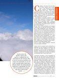 a mulher e a montanha - Revista Outdoor - Page 7
