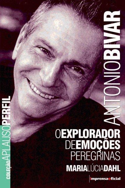 SONHO ICARO MUSICA DE BIAFRA DO BAIXAR