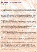 Folha Viva - Universidade de Coimbra - Page 3