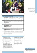 Bachelor Advanced Nursing Practice - Page 3