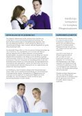 Bachelor Advanced Nursing Practice - Page 5