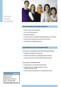 Bachelor Advanced Nursing Practice - Page 6