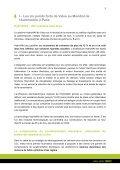 Valeo au mondial de l'automobile 2012 (PDF 283.74kB) - Page 2