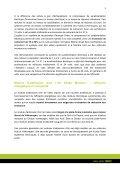 Valeo au mondial de l'automobile 2012 (PDF 283.74kB) - Page 3