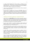 Valeo au mondial de l'automobile 2012 (PDF 283.74kB) - Page 4