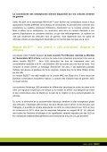Valeo au mondial de l'automobile 2012 (PDF 283.74kB) - Page 5