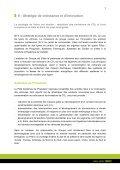Valeo au mondial de l'automobile 2012 (PDF 283.74kB) - Page 7