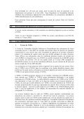 13 avril 2005 - Valeo - Page 3