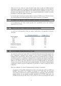 13 avril 2005 - Valeo - Page 5