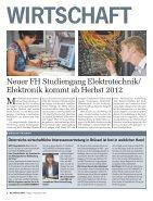 Die Wirtschaft Nr. 44 vom 4. November 2011 - Seite 2
