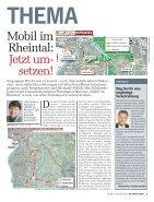 Die Wirtschaft Nr. 44 vom 4. November 2011 - Seite 3