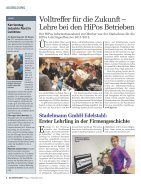 Die Wirtschaft Nr. 44 vom 4. November 2011 - Seite 4