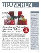 Die Wirtschaft Nr. 44 vom 4. November 2011 - Seite 5