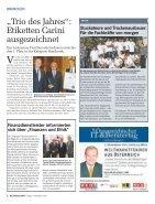 Die Wirtschaft Nr. 44 vom 4. November 2011 - Seite 6