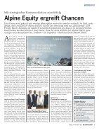 Die Wirtschaft Nr. 44 vom 4. November 2011 - Seite 7