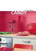 candy - Van Marcke - Page 3