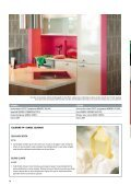 candy - Van Marcke - Page 4