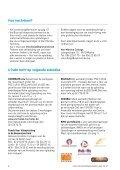 Infobrochure en Opleidingskalender - Van Marcke - Page 4