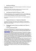 31. Oktober 2012 - Stadt Varel - Page 2