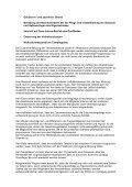 Protokoll - Stadt Varel - Page 3