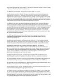 28. November 2012 - Stadt Varel - Page 3