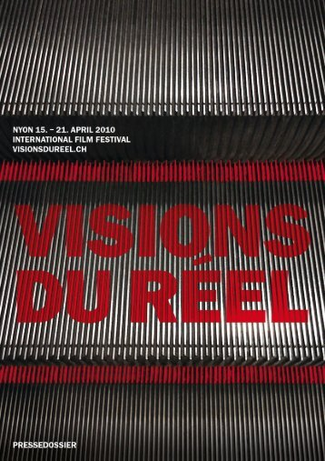 Untitled - Visions du Réel