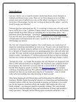 Fibromyalgia-Treatment%20Ebook - Page 5