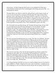 Fibromyalgia-Treatment%20Ebook - Page 6