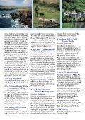 IRLAND - Volksbank Bramgau-Wittlage eG - Seite 2