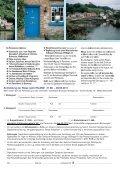 IRLAND - Volksbank Bramgau-Wittlage eG - Seite 3