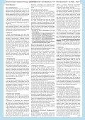 IRLAND - Volksbank Bramgau-Wittlage eG - Seite 4