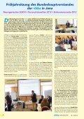 VBBA Magazin 03/12 - Seite 4
