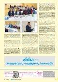 VBBA Magazin 03/12 - Seite 5