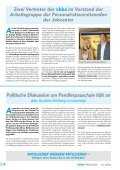 VBBA Magazin 03/12 - Seite 6