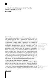 Cuadernos 2.qxd - La Opinión de Lanzarote